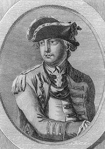 220px-Charles_Lee_Esq'r._-_Americanischer_general-major