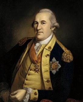 Baron_Steuben_by_Peale,_1780