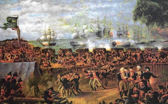 Sullivans-Island-1776