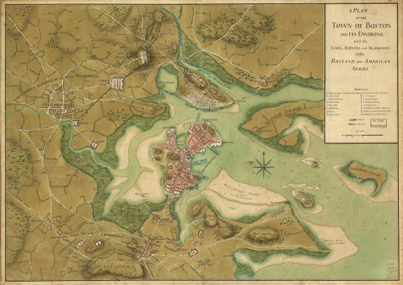 Siege_of_Boston_1776