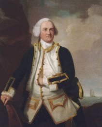 1200px-Admiral_Samuel_Graves_(1713-1787),_by_James_Northcote