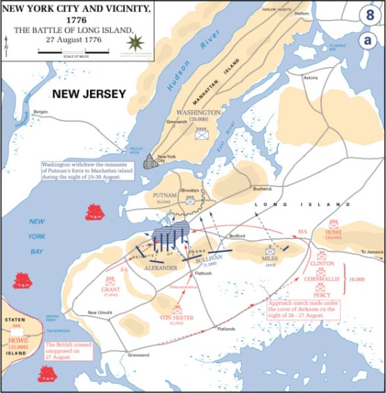 Battle_of_Long_Island_Map