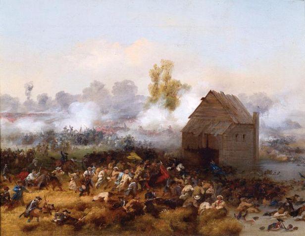 Battleoflongisland