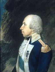 Rufus Putnam