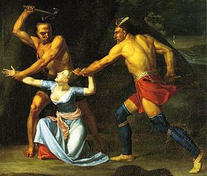 The_Death_of_Jane_McCrea_John_Vanderlyn_1804_crop