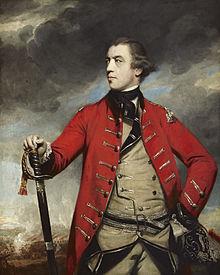220px-General_John_Burgoyne_-_Reynolds_c._1766