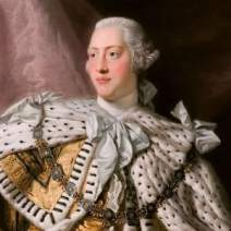 king-george-iii-wikicommonsjpg