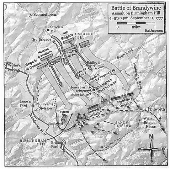 brandywinemap3