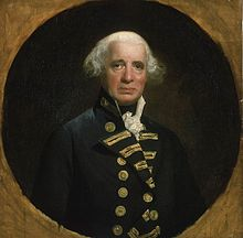 220px-Admiral_of_the_Fleet_Howe_1726-99_1st_Earl_Howe_by_John_Singleton_Copley